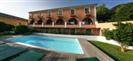 מלון קסטל ברנדו 3*