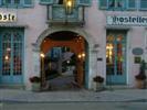 מלון הוסטלייה דה לה פוסט 4*