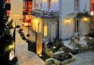 מלון בדורדון | קלוס לה בואטייה 5*