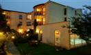 מלון בדורדון | הוטל דה סלב 4*