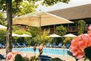מלון באלזס | מלון ספא לה פארק 4*