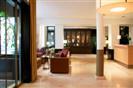 מלון בפריז רובע לטיני -  בל אמי 5*