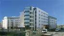 מלון דירות ליד דיסנילנד פריז (יורודיסני) Val d'Europe