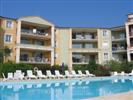מלון דירות ברייביירה הצרפתית | מלון דירות סן מקסים