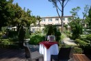 מלון באקס אן פרובנס | פרובנס |  לה פיגונה 5*