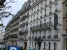מלון בפריז - ריג'נס אטוואל 3*