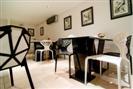 מלון בפריז - סנטר ויל אטואל 3*