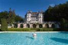 מלון דומיין דה אבנייר 4*