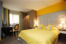 מלון בקאן | ריביירה צרפתית | סזאן קאן 4*