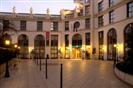 מלון בפריז - גובלן 3*