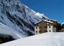 סקי בצרפת | טין - קלאב סקי MMV CLUB SKI TIGNES