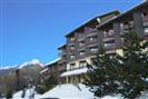 קלאב סקי בצרפת MMV CLUB SKI LA PLAGNE