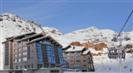 סקי בצרפת | ואל טורנס (ואל טורן) | מלון אלטפורה 5*