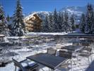 סקי בצרפת | מריבל (Meribel) | מלון אלטיפור 4*