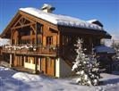 בקתת סקי בצרפת | בקתה בקורשבל | שאלה בקורשבל | שאלה שמואה