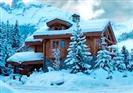 בקתת סקי בצרפת | בקתה בקורשבל | שאלה בקורשבל | שאלה בלנקוט