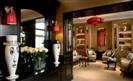 מלון בוטיק בפריז - אובזרווטוואר 3*