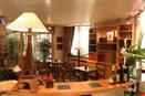 מלון בפריז- ויקטור הוגו 3*