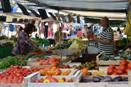 סיור מודרך בשוק פריזאי טיפוסי מלווה בסדנת בישול
