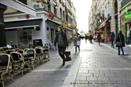 סיור שופינג קולינארי בפריז