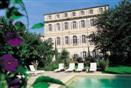 מלון בפרובנס | שאטו מאזאן - פרובנס 4*