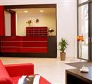 מלון דירות אביניון | פרובנס |