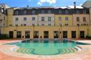 מלון דירות ליד דיסנילנד פריז (יורודיסני) - הי-פארק