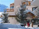 סקי בצרפת | ואל טורנס (ואל טורן) | מלון שלושת העמקים 4*