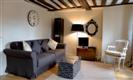 דירה בפריז - דירת חדר שינה וסלון באיזור הלובר-אופרה