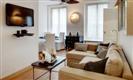 דירה בפריז - דירת שני חדרי שינה וסלון בגדה השמאלית Invalides