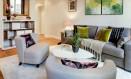 דירה בפריז - דירת שני חדרי שינה וסלון | מארה - פומפידו