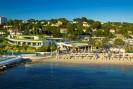 מלון ריביירה צרפתית | קאפ ד'אנטיב ביץ הוטל 5*