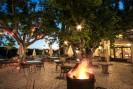 מלון בפרובנס | אוברג' דה נוב 5*