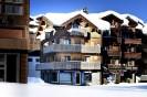 בקתת סקי בצרפת | בקתה בקורשבל | שאלה בקורשבל