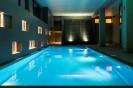 סקי בצרפת | מלון בשאמוני (Chamonix) | הליופיק 4*