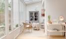 דירה בפריז - דירת שני חדרי שינה וסלון | גני לוקסמבורג