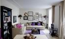 דירה בפריז - דירת חדר שינה וסלון | שער הניצחון