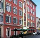 מלון בניס | ריביירה צרפתית | מלון בוראל 3*