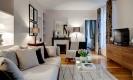 דירה בפריז - דירת שני חדרי שינה וסלון | רובע סן ז'רמן