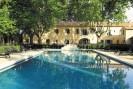 מלון בלה בו דו פרובנס | אחוזת מאנוויל 5*