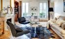 דירה בפריז - דירת שלושה חדרי שינה וסלון | רפובליק רובע המארה