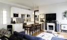דירה בפריז - דירת חדר שינה וסלון | הרובע הלאטיני