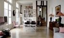 דירה בפריז - דירת חדר שינה וסלון | רובע לטיני - סן מישל