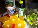 שייק אומגה 3 בשיטת אופטימלבודי