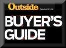 מגזין OUTSIDE קובע : משקפי שמש KAENON POLARIZED הטובים בעולם
