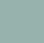 37 ירוק (16179)