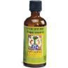 שמן זרעי ענבים - Aroma Sense