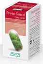 פיטו גארד - להורדת כולסטרול (60 כמוסות) Phyto-Guard - טבע