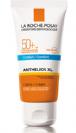 """לה רוש פוזה - אנתליוס XL – קרם הגנה לפנים לעור יבש (50 מ""""ל) - COMFORT CREAM SPF50"""