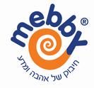 מבי - Mebby